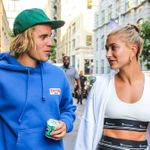 Here's When Justin And Hailey Bieber Are Reportedly Having Their Big Wedding
