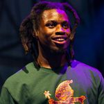 The Rise Of Denzel Curry In Five Songs