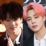 Bts And Charli Xcx Want You To Go After Your Dreams In New Collab