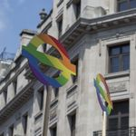 London Mayor Condemns Homophobic Attack Against Lesbian Couple