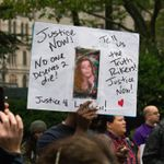 A Trans Woman Died In A New York City Jail. Now Activists Are Helping Her Family Get Answers