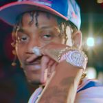 Flipp Dinero's Future Lover Is Guarded By A Fatherly Dragon In 'if I Tell You' Video