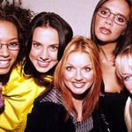 All 5 Spice Girls Are Finally Reuniting — For An Animated Movie