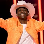 Lil Nas X Is Working With Travis Barker On His New Ep