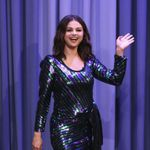 Selena Gomez Is 'actually Done' With Her First Album In Four Years