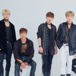 Monsta X Ask 'who Do U Love?' On Sleek, Sensual New Track