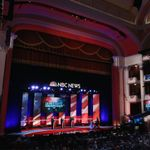 Everything You Need To Know About The First Democratic Primary Debate