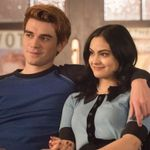 Emotionally Navigating Riverdale's Most Complicated Love Triangle