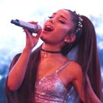 Ariana Grande Lends Her Spectral Vocals To Social House's 'haunt You'
