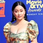 Lana Condor, Finn Wolfhard, And All The Can't-miss Looks At The 2019 Movie & Tv Awards