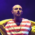 Mac Miller's Filmography Is A Bittersweet Portrait Of Struggle And Success