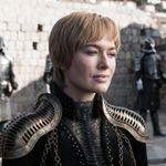 Game Of Thrones' Cersei Was Originally Going To Have A Miscarriage