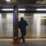 A Sex Toy Company Is Suing New York City's Subways