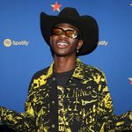 Lil Nas X Wonders About Old Fans' Intentions On Nirvana-interpolating 'panini'