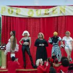 Taylor Swift Just Gave Fans An Inside Look At That Iconic Pop Queens Pageant Scene