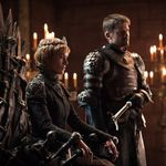 Game Of Thrones' Stars Found An Ingenious Use For Jaime Lannister's Prosthetic Hand