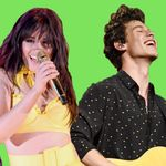 Bop Shop: Songs From Mac Miller, Shawn Mendes, Camila Cabello, And More
