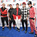 Cnco Tell Us Why New Song 'de Cero' Is Like A Sequel To 'pretend'