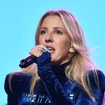 Ellie Goulding And Juice Wrld Want To Vaporize Their Exes On 'hate Me'