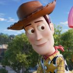 Toy Story 4 Is A Perfect Modern Rom-com