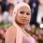 Nicki Minaj Revealed Why She Was Really Fired From Red Lobster