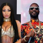 Megan Thee Stallion, City Girls, And Juicy J Just Delivered Your Tailgate Anthem