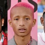 Jaden Smith Is Bringing Along Tyler, The Creator, A$ap Rocky, And More On New Album Erys