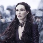 How The #metoo Movement Changed Game Of Thrones