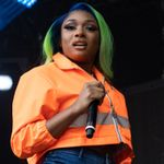 Megan Thee Stallion Brings Hot Girl Summer To The Kimmel Stage