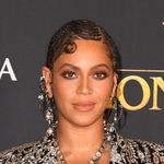 Beyoncé Has The Strength Of A Lioness On New Lion King Song 'spirit'