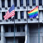 Everything You Need To Know About The Counterprotests Planned For The Straight Pride Parade
