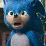 Sonic The Hedgehog Producer Says Fans 'will Be Pleased' By New Design