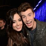 Camila Cabello Opens Up About Her 'beautiful' Friendship With Shawn Mendes