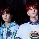 Day6's Energetic New Single 'time Of Our Life' Is The Positive Vibe You Need In Your Life