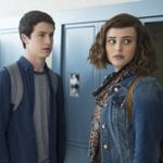 13 Reasons Why No Longer Includes Hannah's Graphic Death