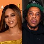 Beyoncé's Lion King-inspired Album Will Have Jay-z, Tierra Whack, Pharrell, And More