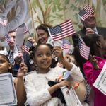 This New Act Could Make Applying For Citizenship Way Cheaper