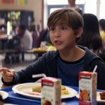 Jacob Tremblay Sweet-Talks A Sex Doll In Outrageous New Good Boys Trailer