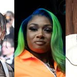 Rolling Loud Is Hitting The Big Apple With Travis Scott, Megan Thee Stallion, Meek Mill, And More