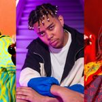Ybn Cordae, Anderson .paak, And J. Cole Are Immersed In Riches On 'rnp'