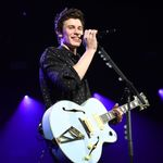 Shawn Mendes Loved The Tattoo A Fan Suggested So Much, He Actually Got It