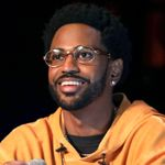 Big Sean Is A Returning Champion Hungry For Another Ring On 'overtime'
