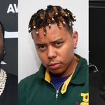 Ybn Cordae's Debut Album Brings Along Pusha T And Meek Mill For The Hike