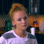 Teen Mom Og Decisions: Should Maci Have Let Ryan Have More Qt With Bentley?