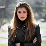 Victoria's Secret Cast A Transgender Model, Valentina Sampaio — And It's About Damn Time