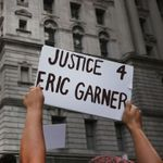 The Nypd Officer Who Put Eric Garner In A Chokehold Has Finally Been Fired
