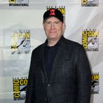 Marvel's Kevin Feige Is Headed To A Galaxy Far, Far Away