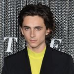 Timothée Chalamet Gushes Over Robert Pattinson's The Batman, Reveals His Obsession With Robin