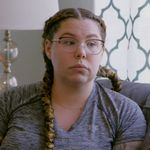 Could Kailyn's Trip To Hawaii Land Her Behind Bars On Teen Mom 2?