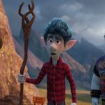 Think Your Family Is Complicated? Watch The New Trailer For Pixar's Onward